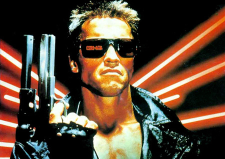 Terminator y los híbridos latourianos