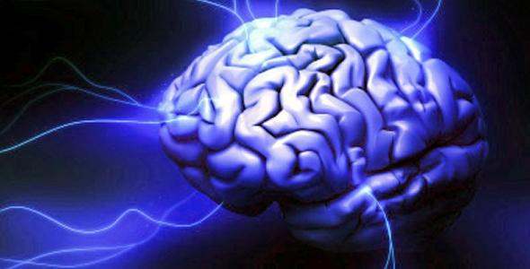 Tecnología y cognición