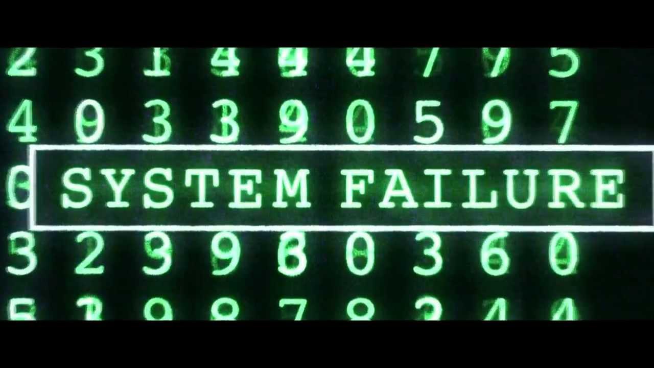 La Matrix: virtualidad, simulación, fantasía y consumo de sistemas, sujetos y sujeciones