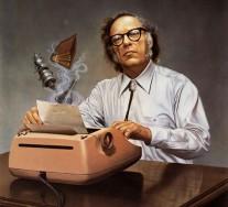Isaac Asimov: usos e implicaciones éticas de la robótica